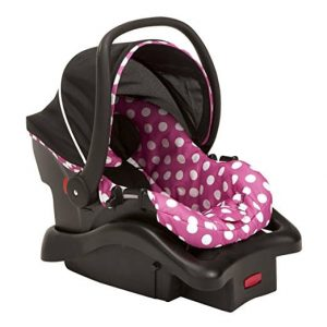 Top 10 Best Infant Car Seats In 2019 Reviews Hqreview