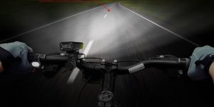 Top 10 Best Bike Headlights in 2018