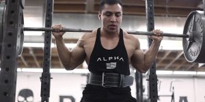 Top 10 Best Weight Lifting Belts in 2020 – Reviews