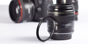 Top 10 Best Camera UV Filters in 2020 – Reviews – Protecting Your Camera Lens