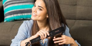Top 10 best Hair Straighteners in 2018