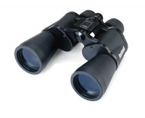 Bushnell Falcon Wide Angle, 10x50 Binoculars