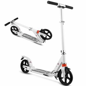 WeSkate Scooter for Teens:Adults