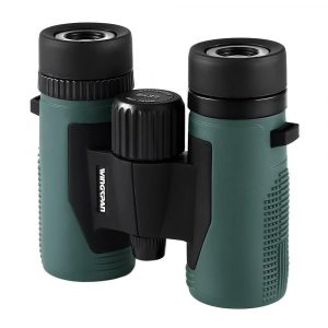 Wingspan Optics8X32 NatureSport compact binoculars
