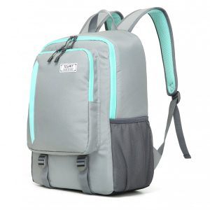 TOURIT Cooler Bag Insulated Backpack with Large Capacity Lunch with Cooler Backpack