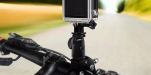 Top 10 Best Camera Mounts & Clamps in 2021 – Reviews
