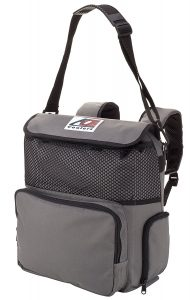 AO Backpack Coolers Soft Cooler having Insulation High-Density, 18-Can