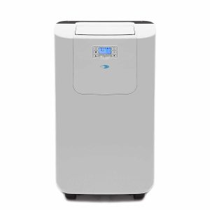 Whynter Elite ARC-122DS Portable Air Conditioner