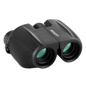 SGODDE 10x25 Waterproof compact Binocular for Bird Watching Outdoor