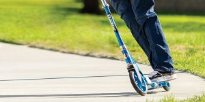 Top 10 Best Kick Scooters for Adults in 2018