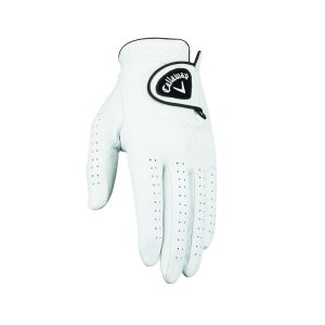 Callaway Men's Dawn Patrol Golf Glove