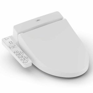 Cool Top 10 Best Electronic Toilet Seat In 2019 Reviews Hqreview Short Links Chair Design For Home Short Linksinfo