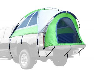 Napier Enterprises Backroadz SUV Tent