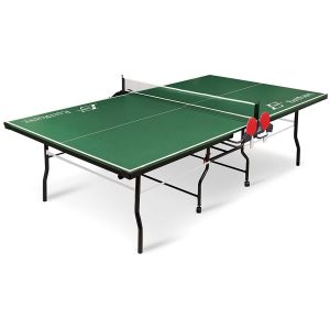 EastPoint Sports Dominator Top Tennis Table