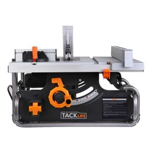 "Tacklife PTSG1A 10"" Table Saw"
