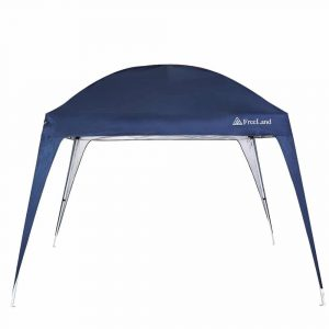 Freeland Pop-Up Canopy Tent
