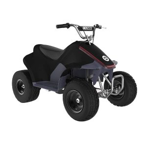 GOTRAX ROVER Electric ATV Four Wheeler