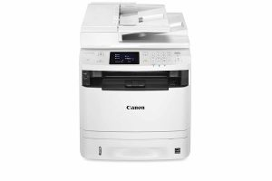 Group MF416dw Monochrome Printer Image-class Wireless