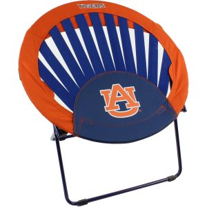 College Covers Bungee Chair