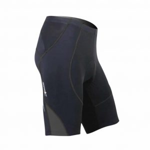 SANTIC Cycling Men's Shorts for cycling