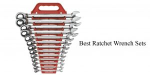 Best Ratchet Wrench Sets in 2019