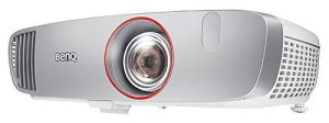 BenQ HT2150ST Projector 1080p Home Theater for Gaming Sports and Movies