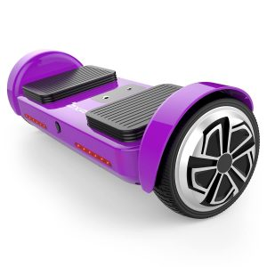 OXA Hoverboard Self Balancing scooter UL 2272 Certified