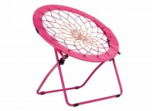 CAMPZIO Bungee Chair