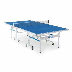 STIGA XTR Outdoor Tennis Table