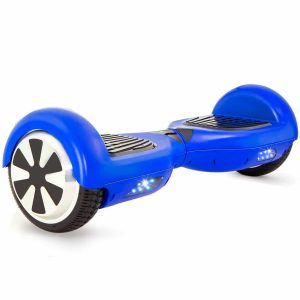 "XtremepowerUS 6.5"" Self Balancing Hoverboard Scooter"