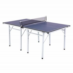 STIGA Table Tennis Space Saver