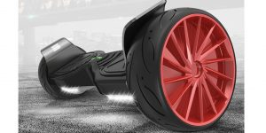 Top 6 Best Fastest Hoverboards and Self Balancing Scooters in 2020 – Reviews & Purchasing Guides for Buyers
