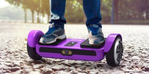 Top 10 Best Hoverboards in 2021