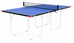 Butterfly Junior Fully Assembled Fold-able