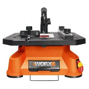 WORX WX572L Portable Saw