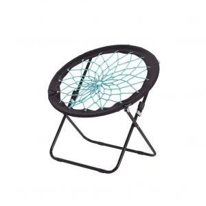 CampLand Bunjo Bungee Dish Chair