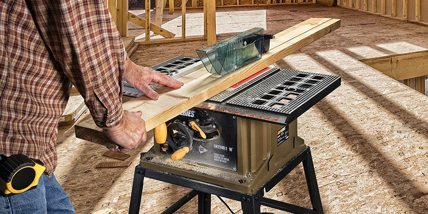 depot with cable woodworking sale delta stand tips your near best portable saw craftsman home porter redesign table for sears lowes ridgid used great saws