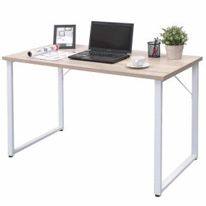 Top 10 Best Wood Computer Desks In 2021 Reviews Hqreview