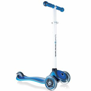 Globber Primo 3 Wheel Scooter