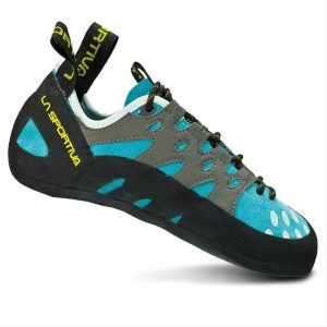 La Sportiva Women's Performance Rock TarantuLace Climbing Shoe