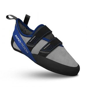 Mad Rock Drifter Climbing Men's Shoe