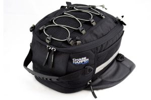 Chase Harper Magnetic Sport-bike Tank Bag