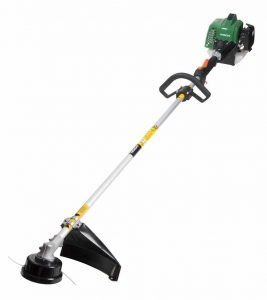 Hitachi CG23ECPSL 22.5cc String Trimmer