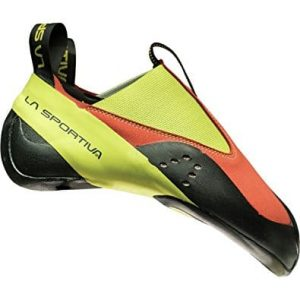 La Sportiva Maverink Men's Climbing Shoe