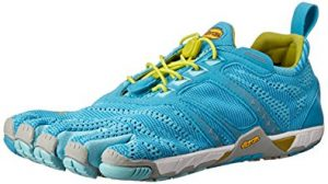 Vibram Women's Evo Cross KMD Training Shoe