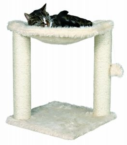 TRIXIE Pet Baza Cat Trees