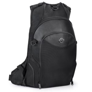 Viking Bags Moto Backpack for Motorcycle