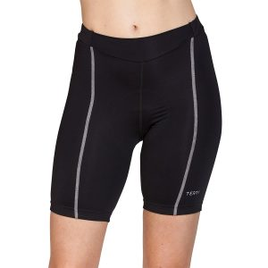 Terry Bicycle Bella Bicycling 8.5in Shorts