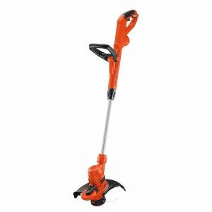 Black & Decker GH900 String Trimmer