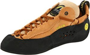 La Sportiva Mythos Men's Climbing Shoe